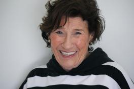 Anita Schor