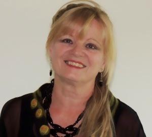 Nicolette Asselin